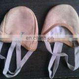 rhythmic gymnastics shoes,dance shoes,yoga shoes