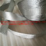 All sizes of aluminum braid manufacturer