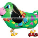 WABAO balloon-colourful dog