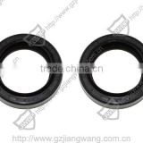 Motorcycle oil seal for front fork High quality RENTE DE ACEITE