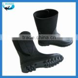 5mm neoprene cheap women rubber rain boots