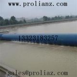 Problems and solutions encountered during installation of rubber dam
