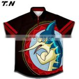 original golf polo shirts wholesale china