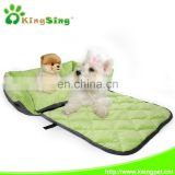 New hot design dog bed