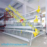 Atype Hot sale ! Automatic Poultry feeding chicken layer cage farm equipments cheap price