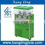 Commercial Drinking Machine Juice Dispenser