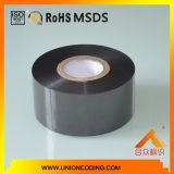 HC3 type Black color 35mm coding foil