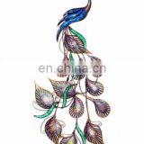 Decorative Design Iron Handicrafts of Wholesaler