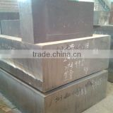 S136 stainless steel hot rolled plate