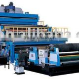 Auotmatic Flexo Printing Machine