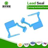 REL103 Superior quality plastic padlock seal security seal