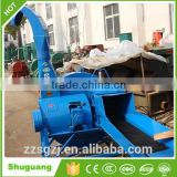 chaff cutter for animal feed with good performance                                                                         Quality Choice