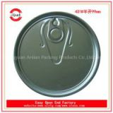 4011 petrol eoe for lubricant oil canning