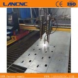 cnc plasma metal cutting machine,cnc plasma cutting machine price