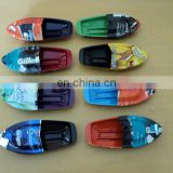 simple recycled pop pop boats wholesale 350 pcs