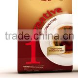 Trung Nguyen Creative 1 Coffee (Bag 250gr)