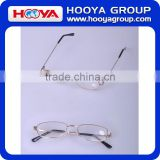 High Quality Metal Rack Reading Glasses