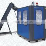 Full Automatic Blow Molding Machine CM-A2