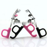 Beauty Tools 2017 Delicate Women Eyelash Curler Lash Curler Nature Curl Style Cute Curl Eyelash Curlers