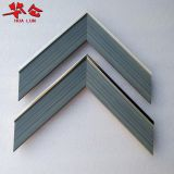 J04028 Extrusion Mould Shaping Mode Product Material ps foam moulding