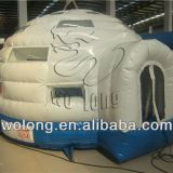 inflatable tents outdoor product