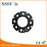 Infrared IR 8 LED Board Plate 850nm CCTV IR LED Board Manufacturer