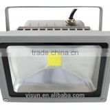 10W 20W 30W 50W Epistar IP 65 LED COB Flood light