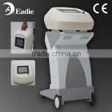 High Quality radio frequency skin care beauty equipment