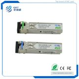 Brand New BD-G35DNL-L20 1.25G 1310/1550nm 20km BiDi Bi-directional Optical Module