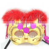 Queen Venice Carnival Mask For Kids/Adults TZ-B22