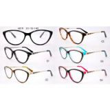 optical frame, sunglasses,eyeglasses,spectacles