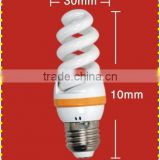 CFL Spiral Energy Saving Lights (best price)