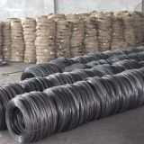 China Factory Q195 Hard Nails Wire & Nail Making Wire