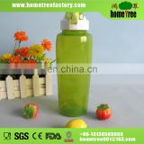 2014 hot sale sport water bottle 700ml