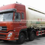 30 ton 8x4 bulk cement carrier