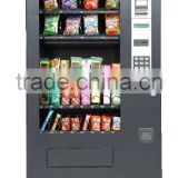 2015 High Quality Cheaper price Vending Machine