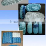 non woven pp shoe covers