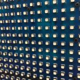 Ph6mm SMD outdoor full color led screen module