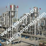 Tomato Paste Production Line with customized treatment capacity