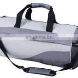wholesale sports bag - Polyester ROLL Duffle Bag Trave sports bag
