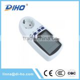 New Arrival Promotion good price voltage current power meter display