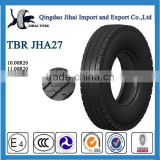 Made in China12.00R20 Radial truck tires for truck and bus
