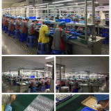 Shenzhen Babyton Technology Co.,Ltd