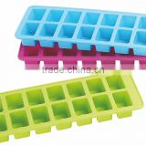 food grade ice tray,plastic ice tray
