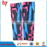 hot sale custom sublimation ice hockey socks with top quality