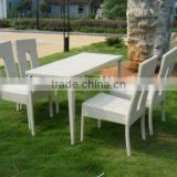 graden table and chair