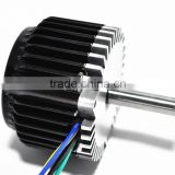 Mac hydraulic pump motor couplings