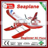 RC Wing Dragon Plane remote control Seaplane