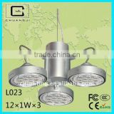 L023 high quality and low price Focus LED Light