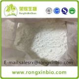 High quality Clenbuterol cas21898-19-1